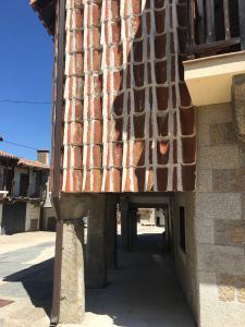 CasasPalaciosdeBecedas02