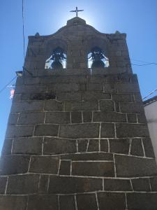 IglesiaPalacios1