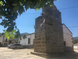 IglesiaPalacios2