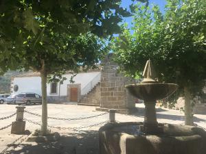 IglesiaPalacios3