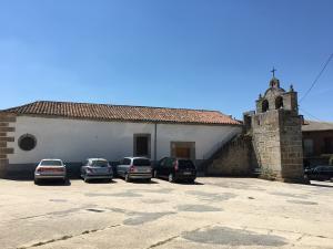 IglesiaPalacios5