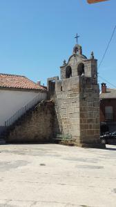 IglesiaPalacios6